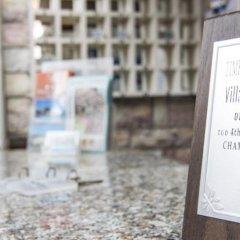 Отель Holiday Beach Resort Греция, Остров Санторини - отзывы, цены и фото номеров - забронировать отель Holiday Beach Resort онлайн сауна