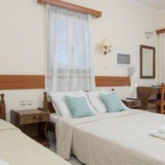 Отель Holiday Beach Resort Греция, Остров Санторини - отзывы, цены и фото номеров - забронировать отель Holiday Beach Resort онлайн спа