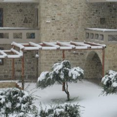 Отель Asion Lithos фото 11