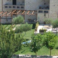 Отель Asion Lithos фото 18