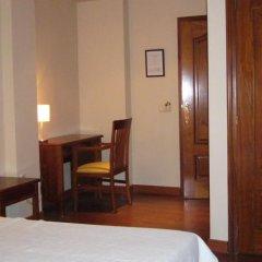 Отель Gran Batalla Испания, Байлен - отзывы, цены и фото номеров - забронировать отель Gran Batalla онлайн удобства в номере