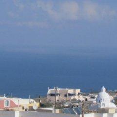 Отель Cyclades фото 6