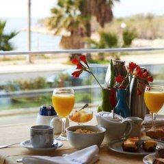 Tropical Hotel Афины в номере