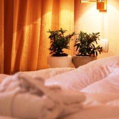 Tropical Hotel Афины спа фото 2