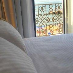 Astoria Hotel Budva - Montenegro интерьер отеля фото 3