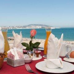 Отель Movenpick Hotel & Casino Malabata Tanger Марокко, Танжер - отзывы, цены и фото номеров - забронировать отель Movenpick Hotel & Casino Malabata Tanger онлайн пляж фото 2