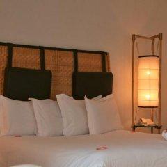 Отель Movenpick Hotel & Casino Malabata Tanger Марокко, Танжер - отзывы, цены и фото номеров - забронировать отель Movenpick Hotel & Casino Malabata Tanger онлайн удобства в номере