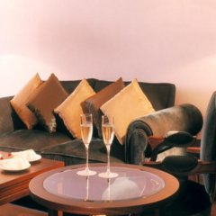 Отель Movenpick Hotel & Casino Malabata Tanger Марокко, Танжер - отзывы, цены и фото номеров - забронировать отель Movenpick Hotel & Casino Malabata Tanger онлайн в номере