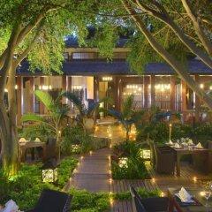 Отель InterContinental Resort Mauritius фото 5