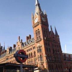 The Fairway Hotel Лондон