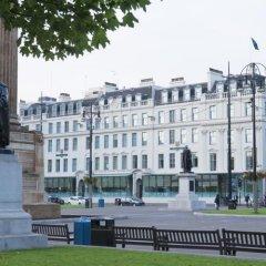 Millennium Hotel Glasgow фото 10