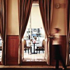 Отель Millennium Hotel Glasgow Великобритания, Глазго - отзывы, цены и фото номеров - забронировать отель Millennium Hotel Glasgow онлайн в номере фото 2