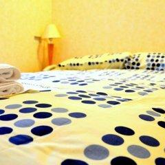 Отель Heathrow Lodge Великобритания, Лондон - 2 отзыва об отеле, цены и фото номеров - забронировать отель Heathrow Lodge онлайн детские мероприятия фото 2