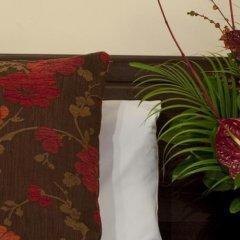 Отель New Steine - Guest House интерьер отеля