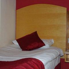 Отель Quality St Albans Сент-Олбанс детские мероприятия