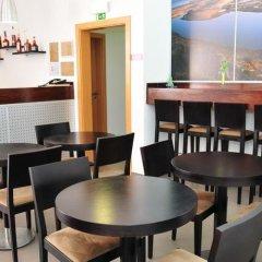 Vicentina Hotel гостиничный бар