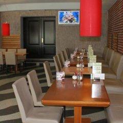 Гостиница Москва в Калининграде 7 отзывов об отеле, цены и фото номеров - забронировать гостиницу Москва онлайн Калининград питание фото 3