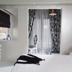 Отель Athens Diamond Homtel в номере фото 2