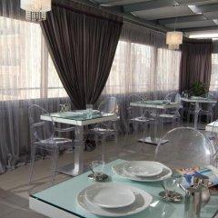 Отель Athens Diamond Homtel питание фото 3