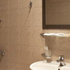 Hotel Felicia ванная