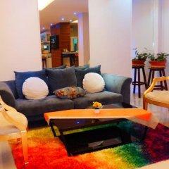Апартаменты Kata Beach Studio детские мероприятия фото 2
