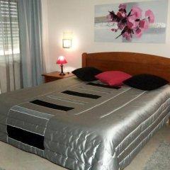 Hotel Neptuno сейф в номере