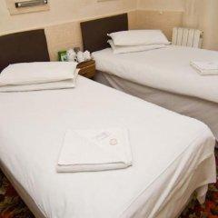 Charlies Hotel спа