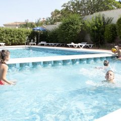Sun Sport Hotel детские мероприятия фото 2
