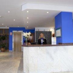 Sun Sport Hotel интерьер отеля фото 3
