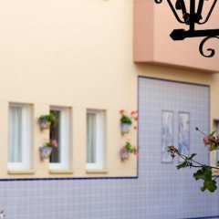 Отель NH Córdoba Guadalquivir Испания, Кордова - 2 отзыва об отеле, цены и фото номеров - забронировать отель NH Córdoba Guadalquivir онлайн фото 4