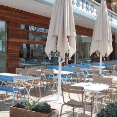 Отель Prestige Mar Y Sol Курорт Росес помещение для мероприятий фото 2