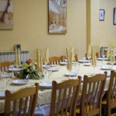 Hotel Cn Норения помещение для мероприятий