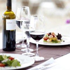 Отель Sensimar Aguait Resort & Spa - Только для взрослых в номере