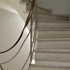 Отель PARNON Афины