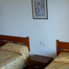 Отель Apartamentos Llevant детские мероприятия фото 2