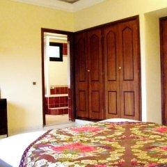 Отель Dar Nilam Марокко, Танжер - отзывы, цены и фото номеров - забронировать отель Dar Nilam онлайн удобства в номере фото 2