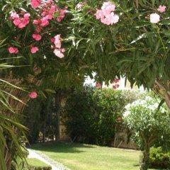 Отель Dar Nilam Марокко, Танжер - отзывы, цены и фото номеров - забронировать отель Dar Nilam онлайн фото 2