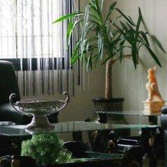 Отель Dar Nilam Марокко, Танжер - отзывы, цены и фото номеров - забронировать отель Dar Nilam онлайн интерьер отеля