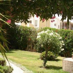 Отель Dar Nilam Марокко, Танжер - отзывы, цены и фото номеров - забронировать отель Dar Nilam онлайн фото 5