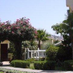 Отель Dar Nilam Марокко, Танжер - отзывы, цены и фото номеров - забронировать отель Dar Nilam онлайн
