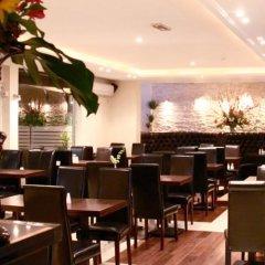 Отель King Solomon Hotel Великобритания, Лондон - 1 отзыв об отеле, цены и фото номеров - забронировать отель King Solomon Hotel онлайн помещение для мероприятий