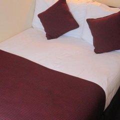 Mabledon Court Hotel комната для гостей фото 3