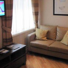 Mabledon Court Hotel комната для гостей фото 2