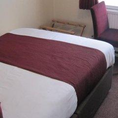 Mabledon Court Hotel комната для гостей фото 5