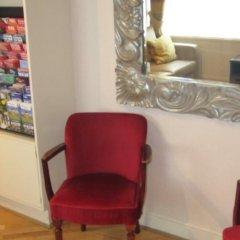 Mabledon Court Hotel интерьер отеля фото 2