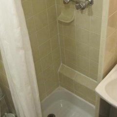 Mabledon Court Hotel ванная фото 4