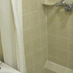 Mabledon Court Hotel ванная фото 3