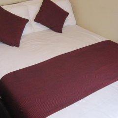 Mabledon Court Hotel комната для гостей фото 4
