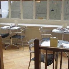 Mabledon Court Hotel гостиничный бар