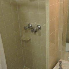 Mabledon Court Hotel ванная фото 2